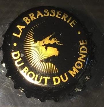 br du Bout Du Monde Bout210