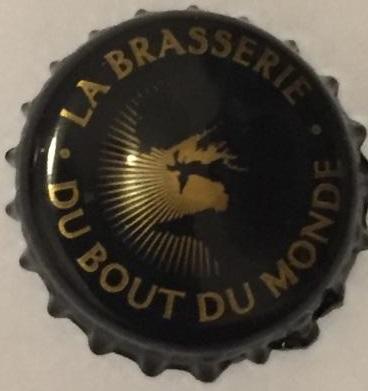 br du Bout Du Monde Boutdu10