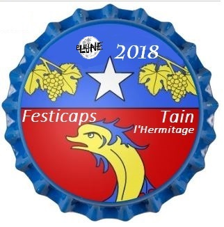 La caps du Festicaps 2018 Capsti10