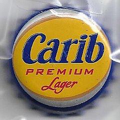 trinidad et tobago Carib_10