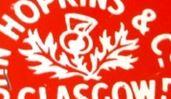 John Hopkins's Glasgow Scotch whisky Chardo11