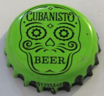 Cubanisto Mojito Cubani10