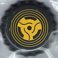 Orbit Brewing Londres Dessin23
