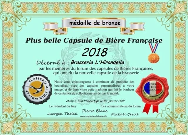 """Organisation des remises de diplômes """"plus belles"""" 2018 Diplzm10"""