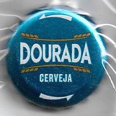 mozambique Dourad10