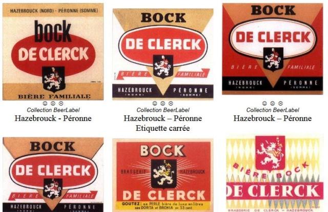 Blanche de Péronne Brasserie De Clerck Eti_de10