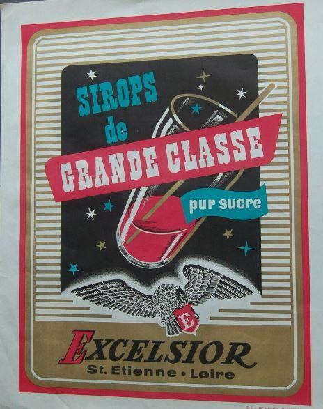 excelsior Excels10