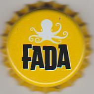 La Fada - Brasserie du Castellet  Fada10