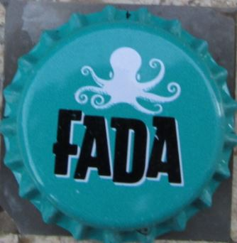 La Fada - Brasserie du Castellet  Fada_b10