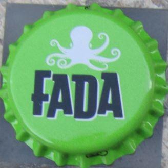 La Fada - Brasserie du Castellet  Fada_g11