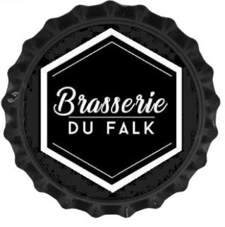 Brasseries du Val de Villé Falk_c10