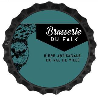 Brasseries du Val de Villé Falk_c11