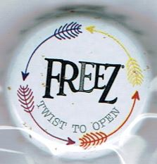 Freez Freez_10