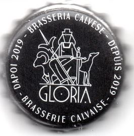 le tri les candidates à l'élection Gloria10