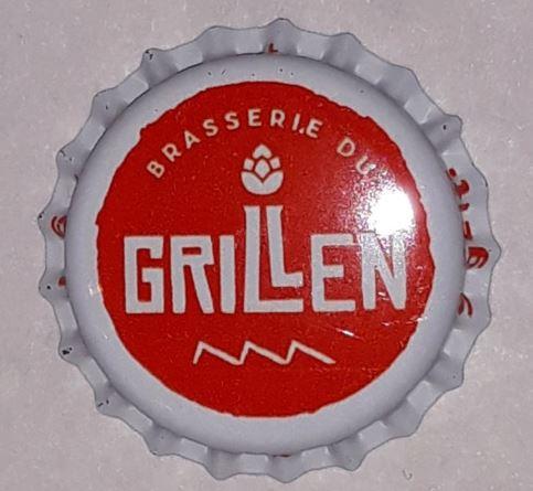 le tri les candidates à l'élection Grille10