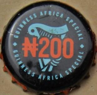 nigéria Guinne10