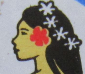 Hinano Tahiti Hinano13