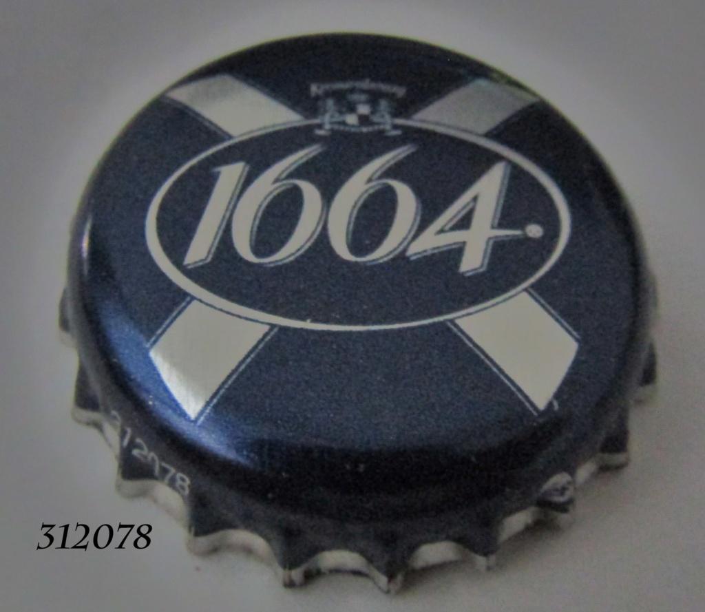 nouvelle caps 1664 Img_3311