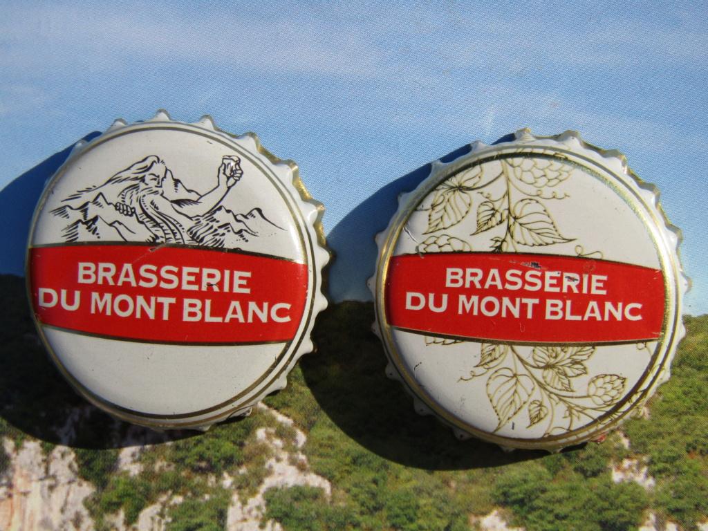 Brasserie du Mont Blanc Img_3329