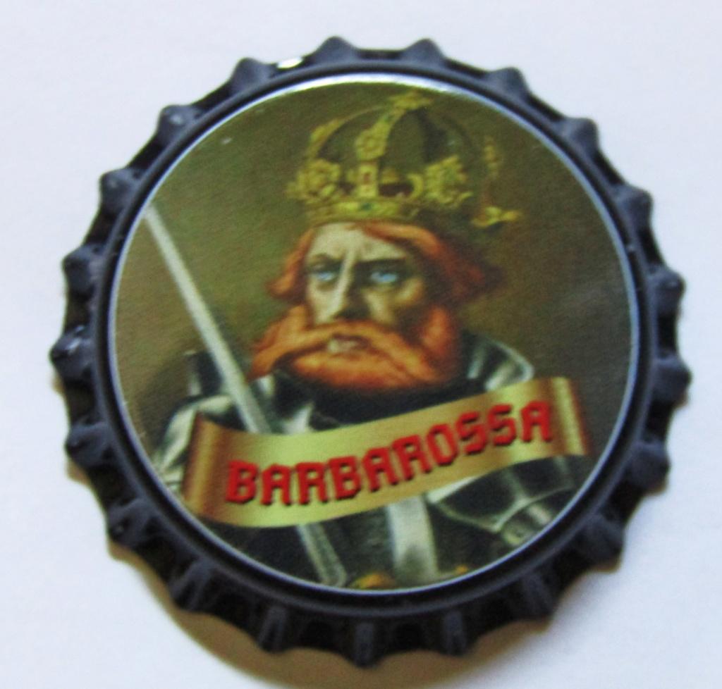 Barbarossa Img_3413
