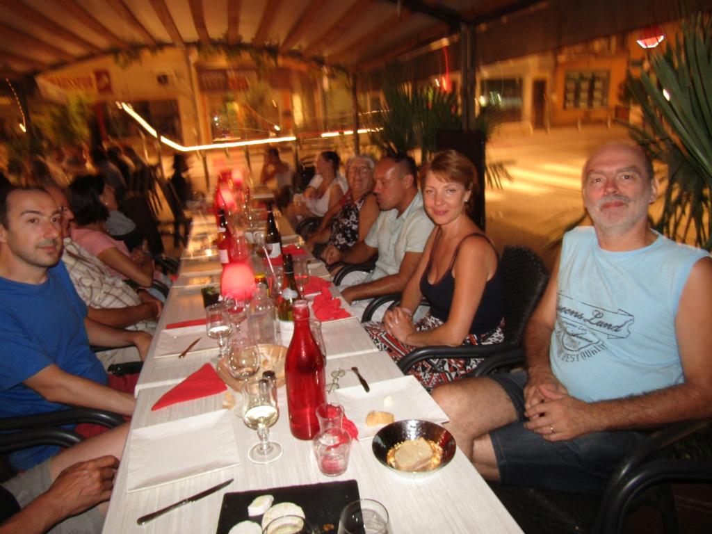 Résumé du Festicaps 2018 à Tain l'Hermitage Drôme Img_3512