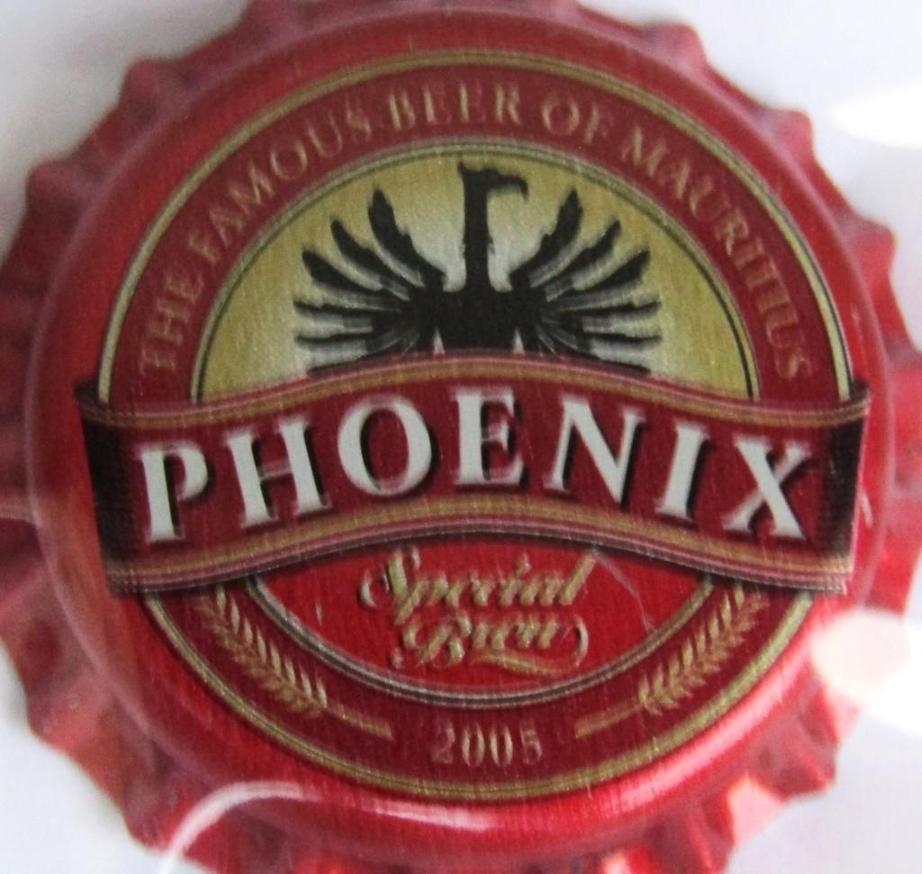 brasserie phoenix Img_3520