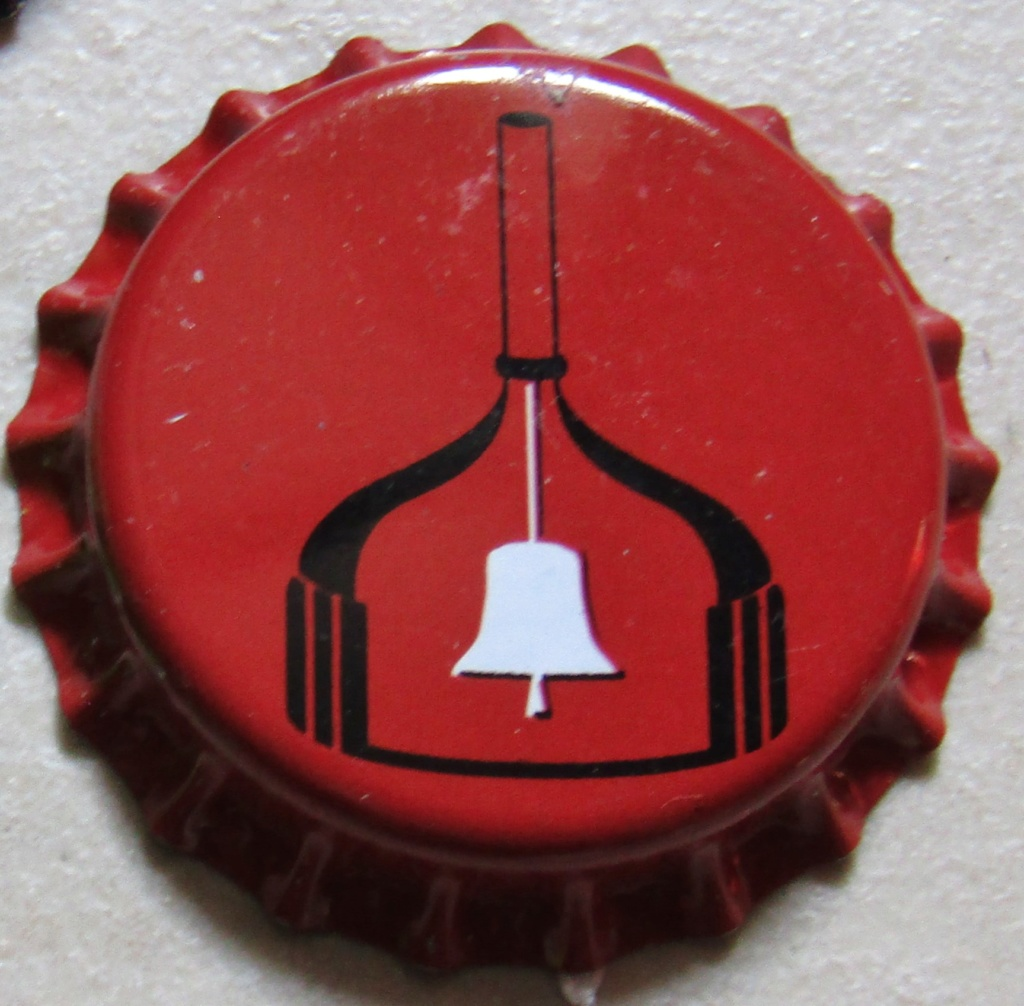 Philomène brasserie du Clocher Belgique Img_3538
