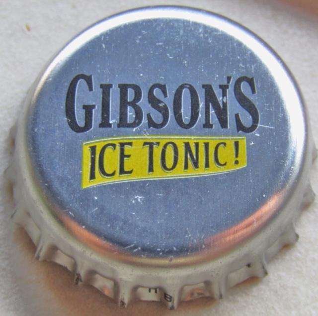Gibson's Ice Tonic Img_3610