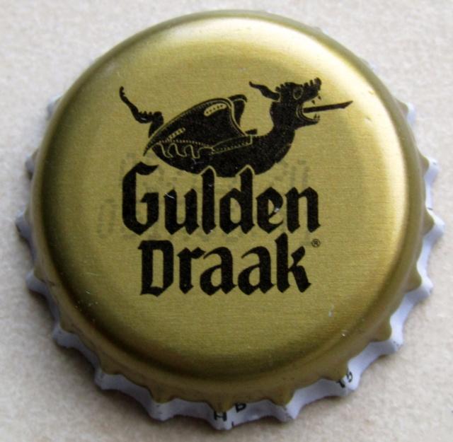 Gulden Draak Brewmaster   Belgique Img_3613