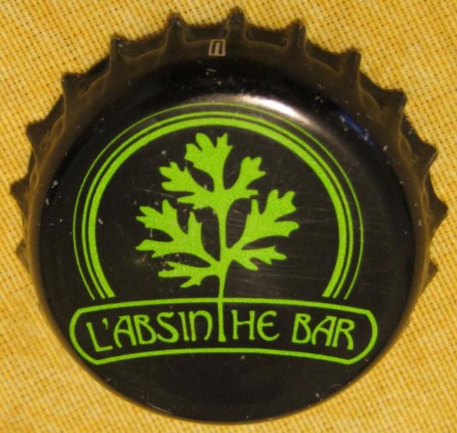Absinthe bar Img_3812
