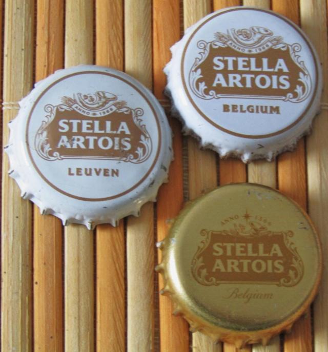 Stella Artois Img_3819