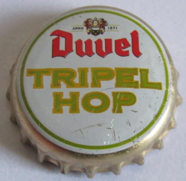 Duvel Tripel Hop Img_3918