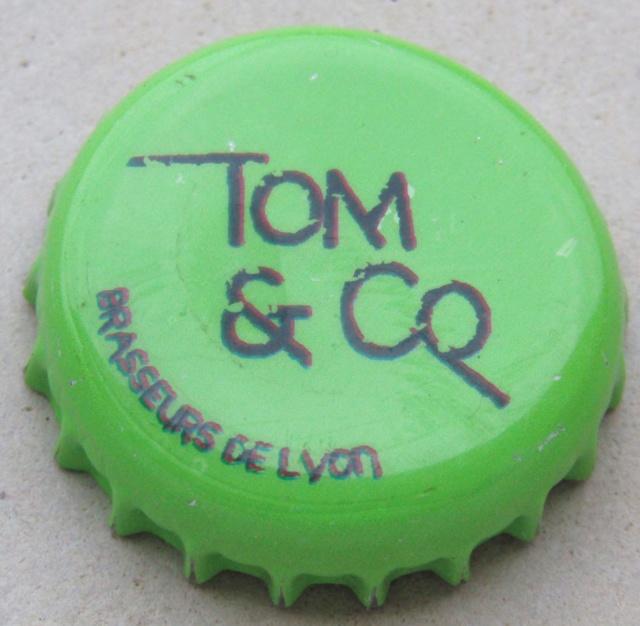 Tom & Co.  Img_4112