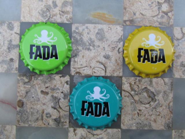 La Fada - Brasserie du Castellet  Img_4113