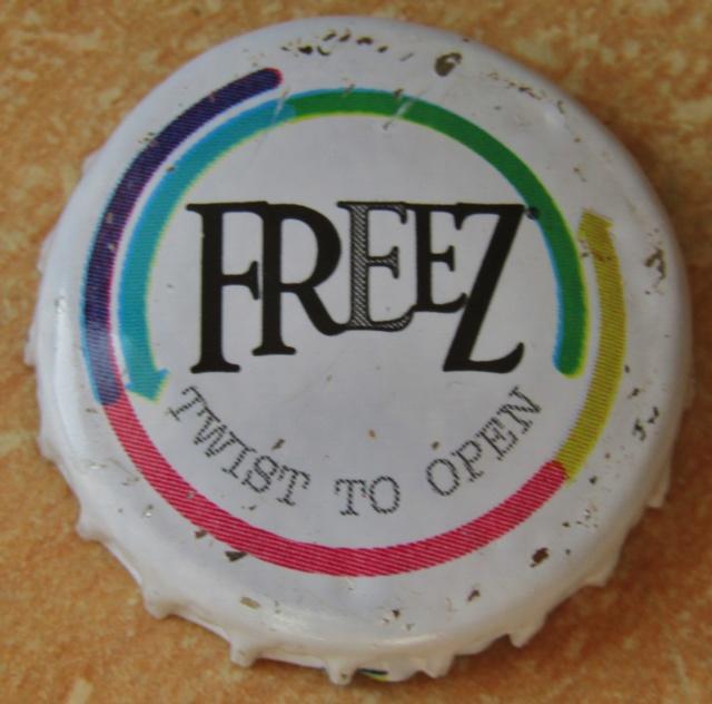 Freez Img_4117