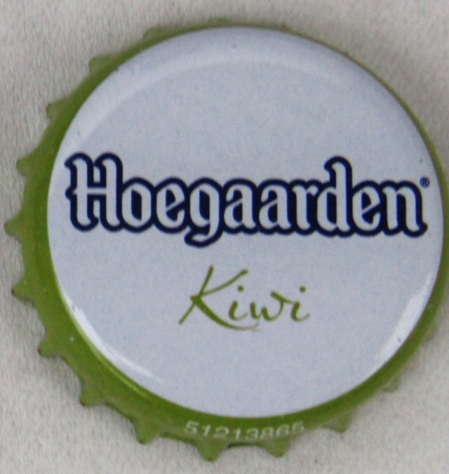 Hoegaarden nouvelle série Belgique Img_4217