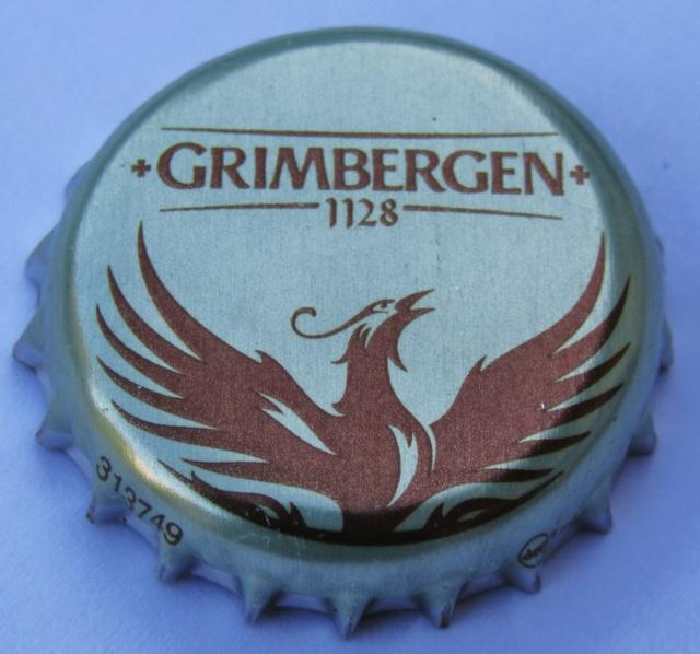 nouvelles Grimbergen 2018 - 2019 France-Belgique - Page 2 Img_4238
