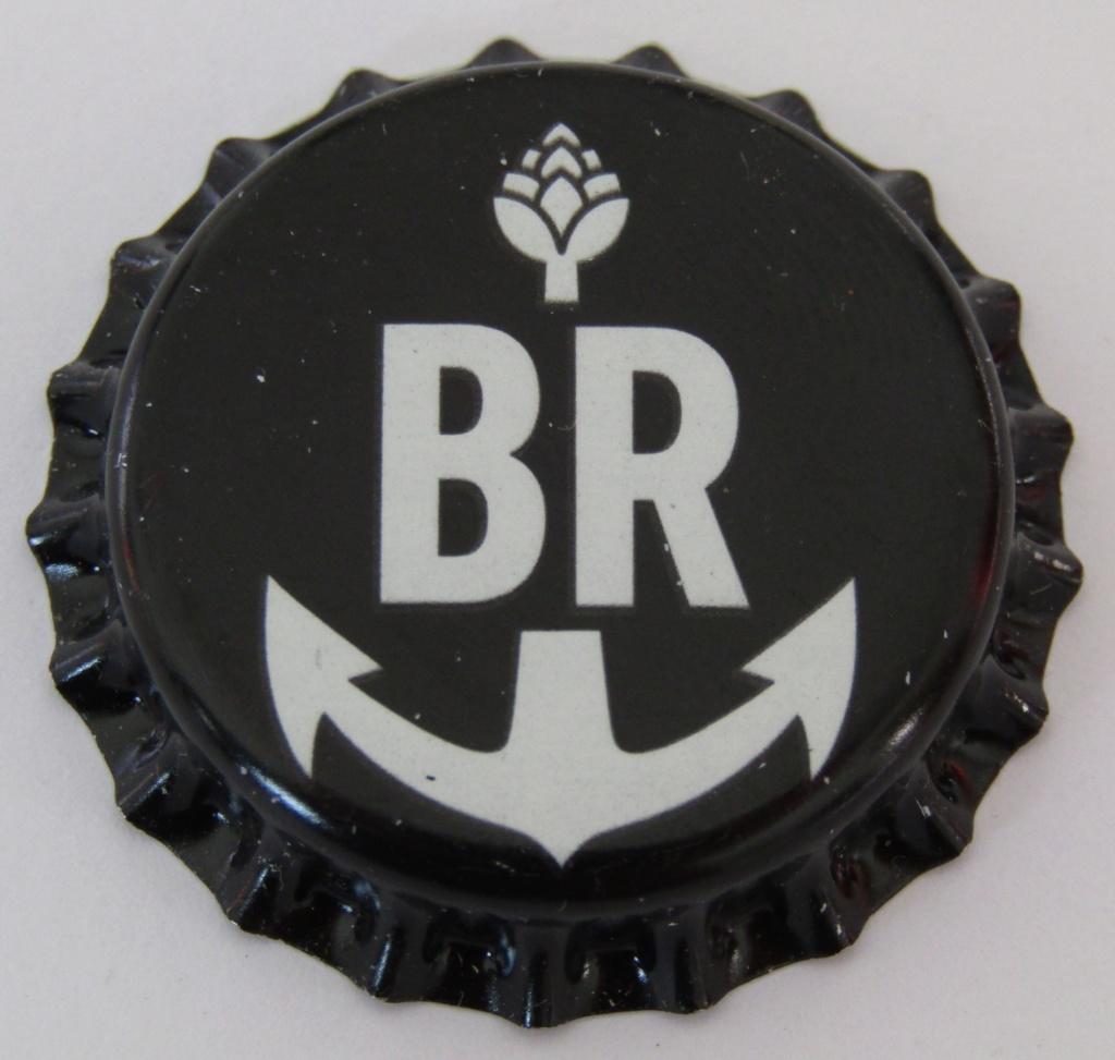 Bière de la rade Img_4335