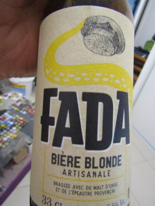 La Fada - Brasserie du Castellet  Img_4412