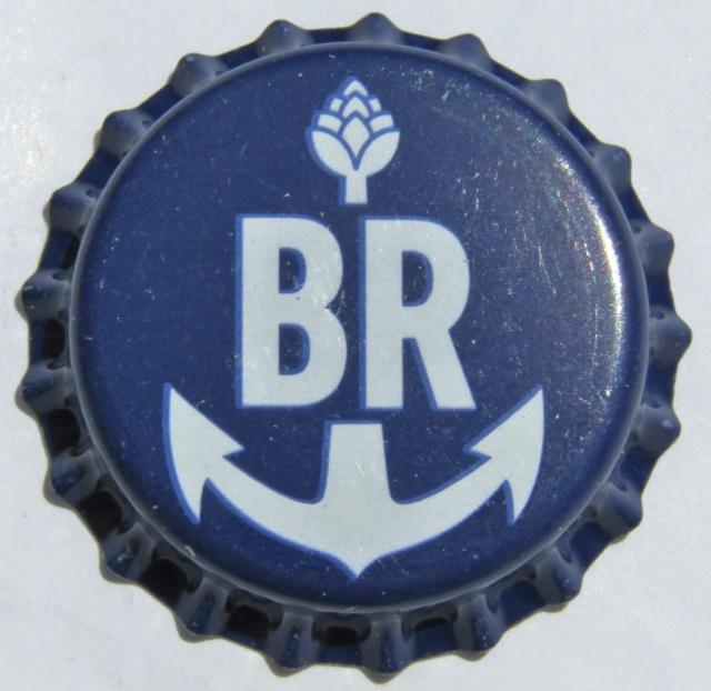 Bière de la rade Img_4415