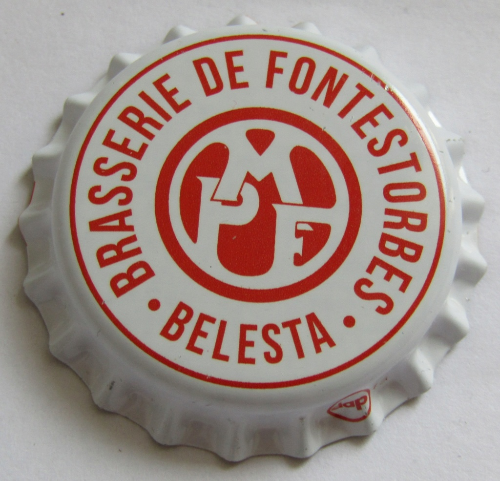 Brasserie de Fontestorbes - Belesta Img_4424