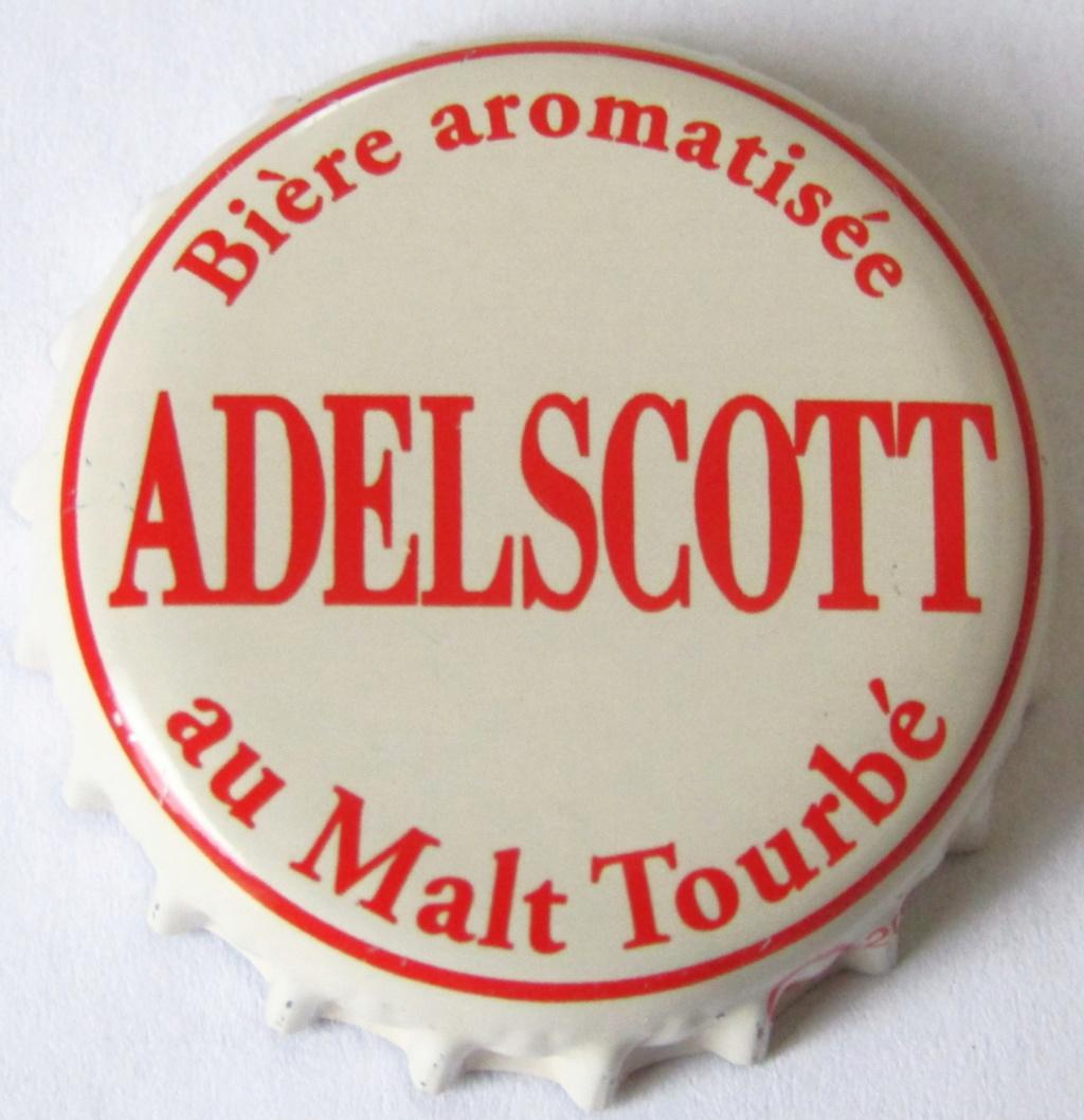Adelscott....au malt tourbé Img_4725