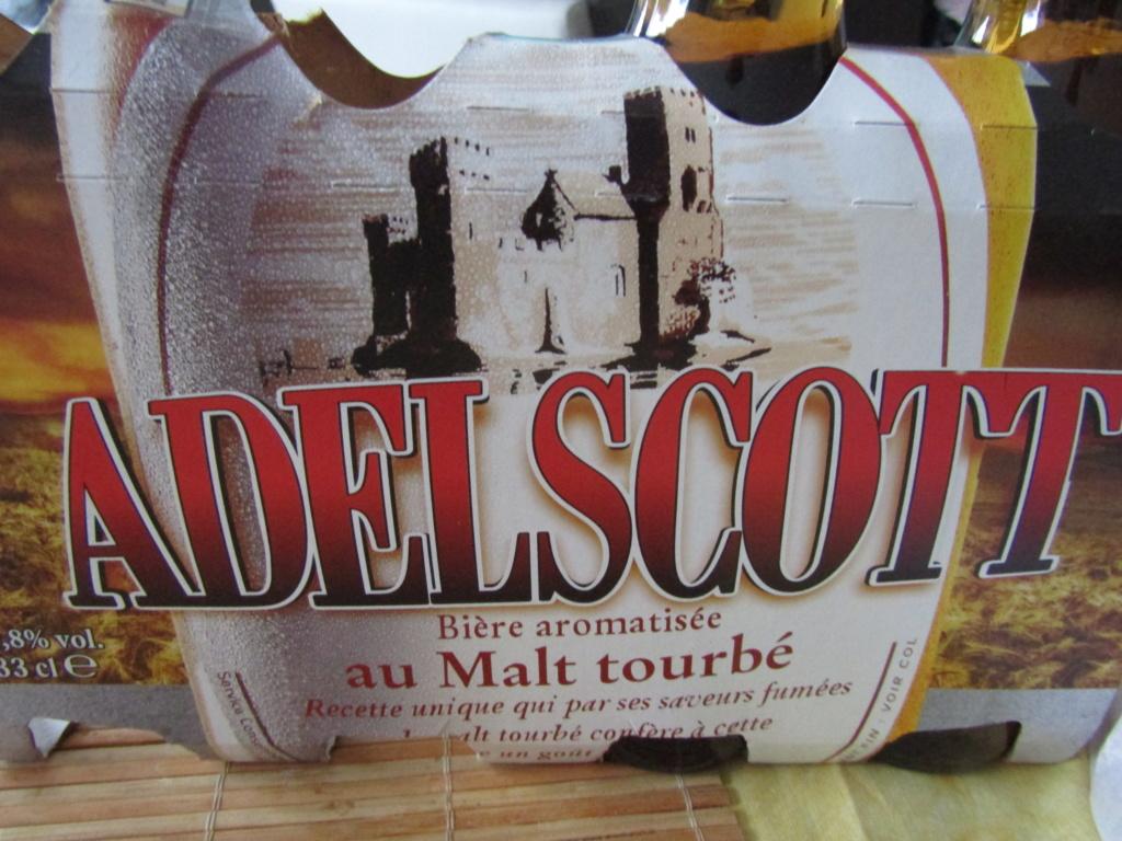 Adelscott....au malt tourbé Img_4726
