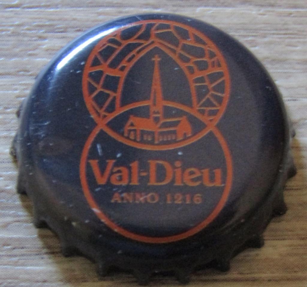 Val Dieu Belgique Img_4822