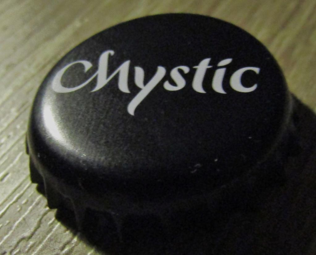 Mystic Img_4825