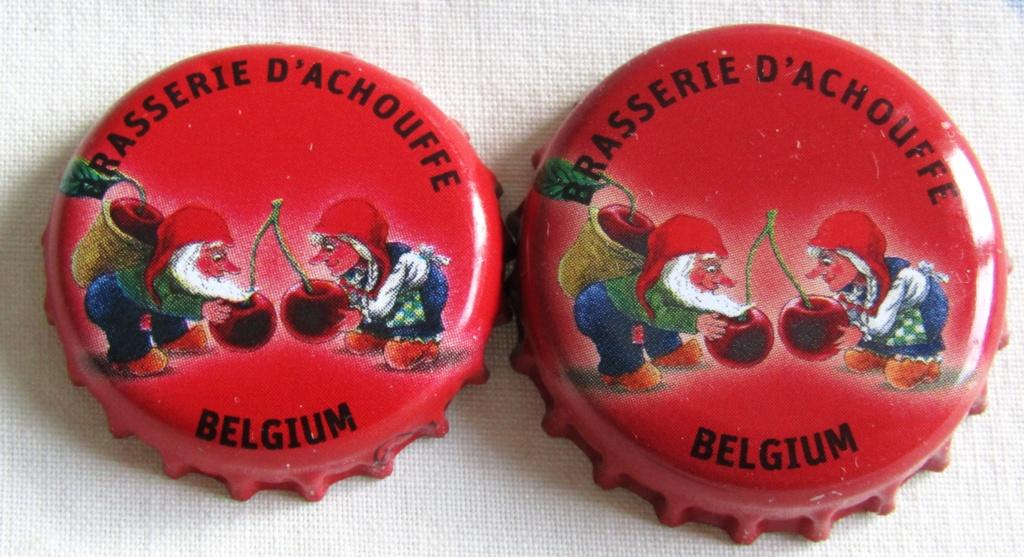 Achouffe   Belgique - Page 2 Img_4916