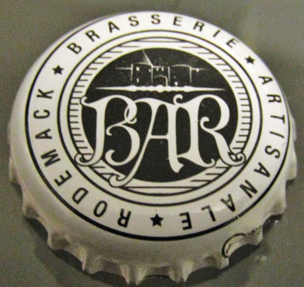 BAR Brasserie Artisanale Rodemack Img_5137