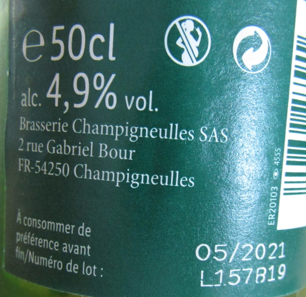 Perlembourg Pils by Champigneulles Img_6111