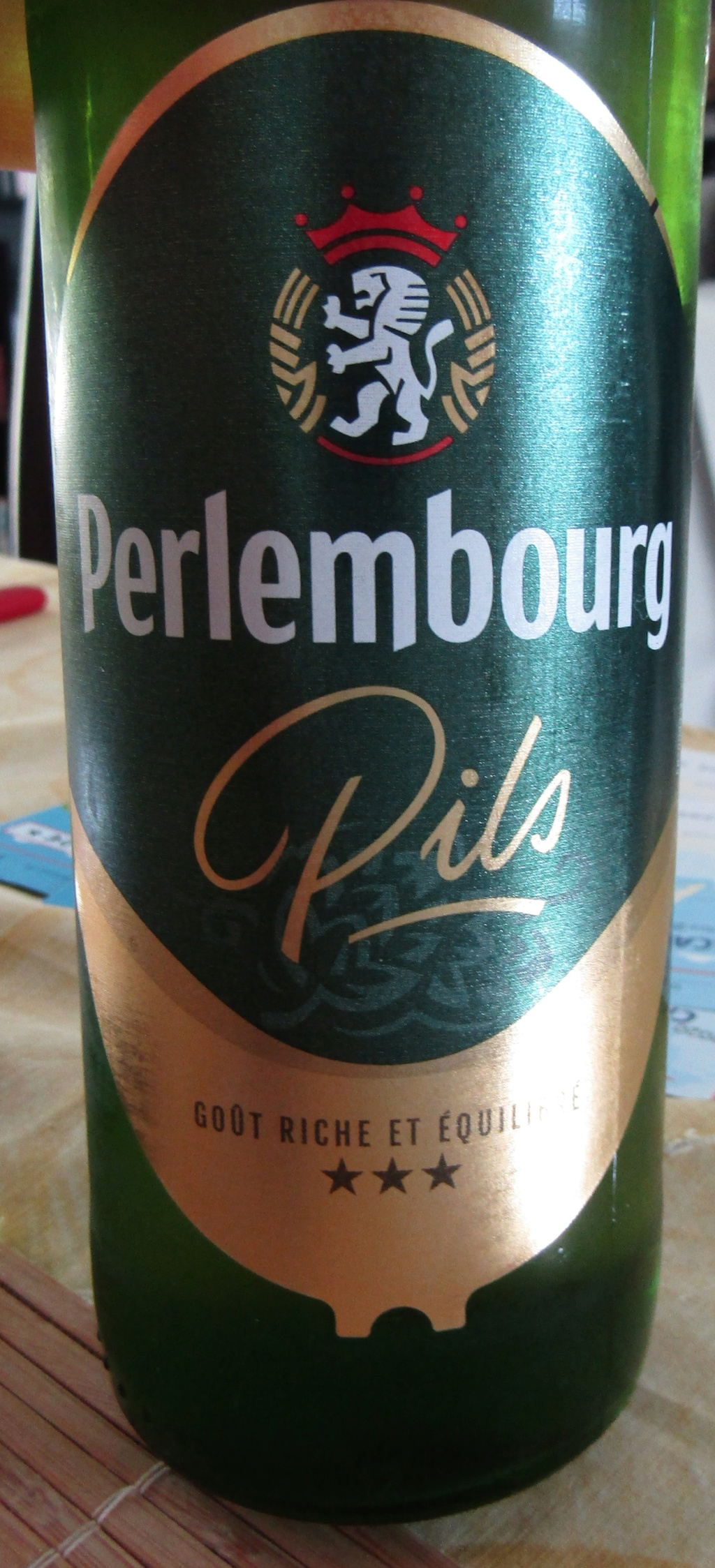 Perlembourg Pils by Champigneulles Img_6112