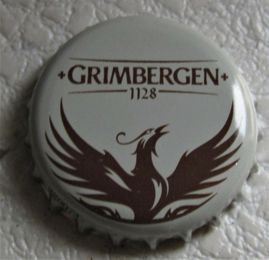 nouvelles Grimbergen 2018 - 2020 France-Belgique - Page 2 Img_6211